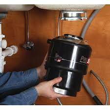 Find Drain Cleaning Companies In Denver Co