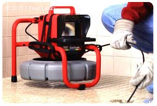 denver-camera-sewer-inspection